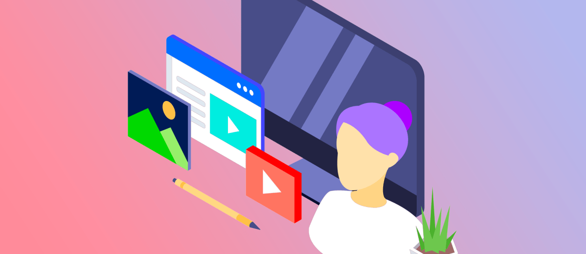 How To Increase YouTube Engagement