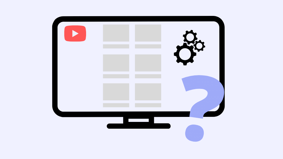 Where is YouTube Video Manager?