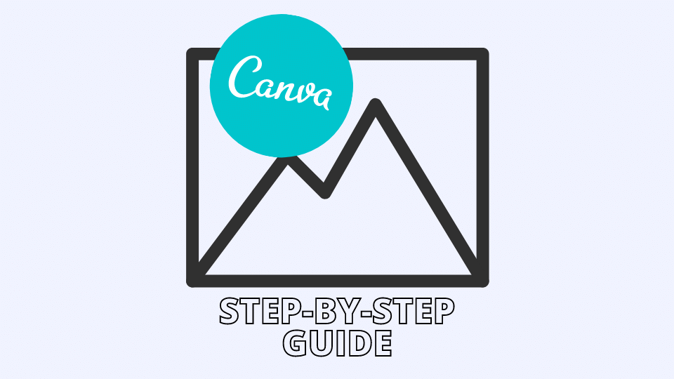 How to Create a YouTube Thumbnail in Canva