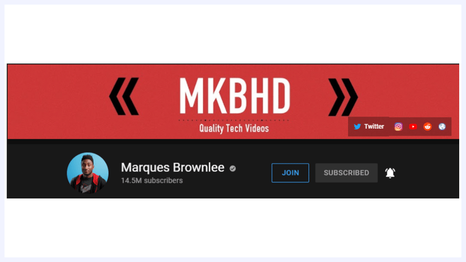How To Change a YouTube Banner [Ultimate Guide 2021]